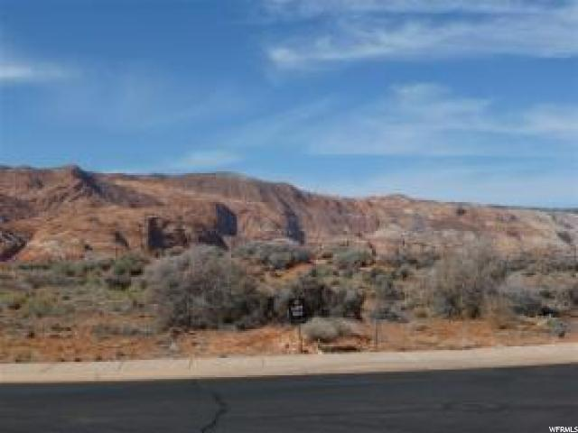 Additional photo for property listing at 507 LONG SKY Drive 507 LONG SKY Drive St. George, Utah 84770 United States