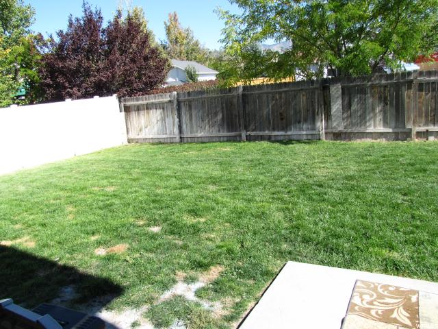 Additional photo for property listing at 866 FOX RUN Drive 866 FOX RUN Drive Tooele, Utah 84074 United States