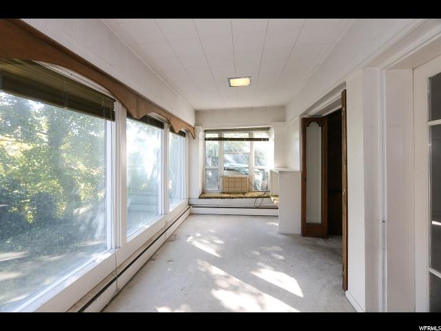 1484 E YALE AVE Salt Lake City, UT 84105 - MLS #: 1484811