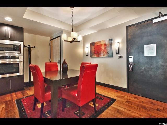 Additional photo for property listing at 201 HEBER Avenue 201 HEBER Avenue Unit: 201/30 Park City, Юта 84060 Соединенные Штаты