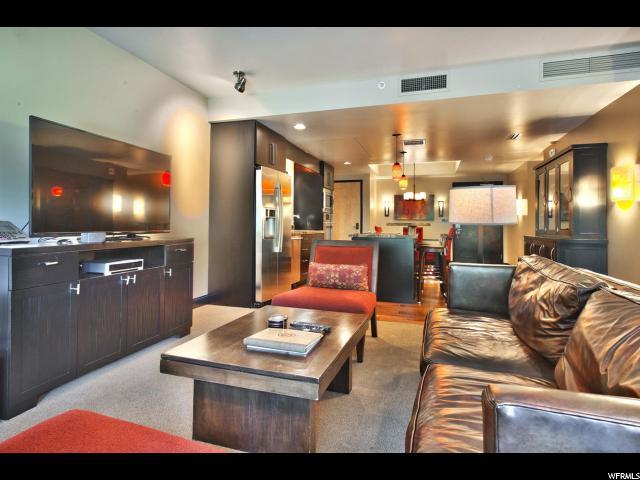 Additional photo for property listing at 201 HEBER Avenue 201 HEBER Avenue Unit: 402-F Park City, Utah 84060 United States