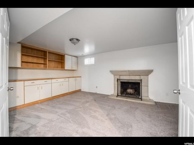 1820 E SIGGARD DR Salt Lake City, UT 84106 - MLS #: 1484826