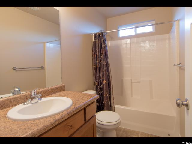 5528 W CHANTRY RD West Valley City, UT 84120 - MLS #: 1484828