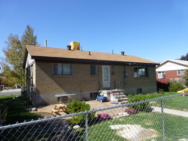 1385 STEWART ST Salt Lake City, UT 84104 - MLS #: 1484829
