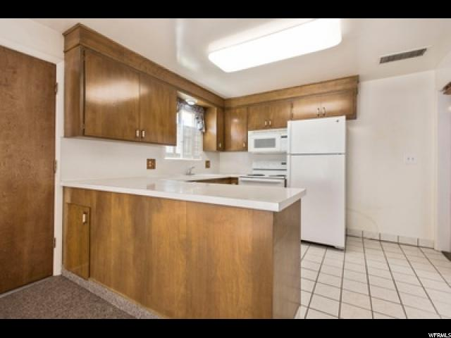 Additional photo for property listing at 2334 E GREGSON Avenue 2334 E GREGSON Avenue Millcreek, 犹他州 84109 美国