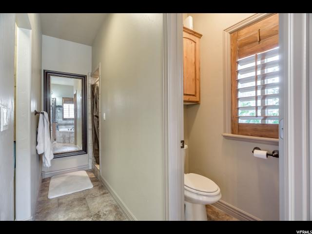 3457 W 10305 South Jordan, UT 84095 - MLS #: 1484844
