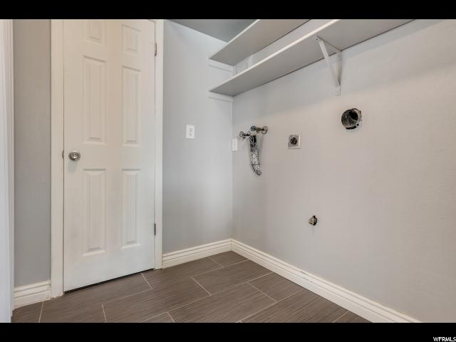 Additional photo for property listing at 1774 W HOMESTEAD FARMS Lane 1774 W HOMESTEAD FARMS LN Unit: 1 West Valley City, 犹他州 84119 美国