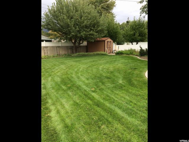 4663 S MEADOW Murray, UT 84107 - MLS #: 1484858