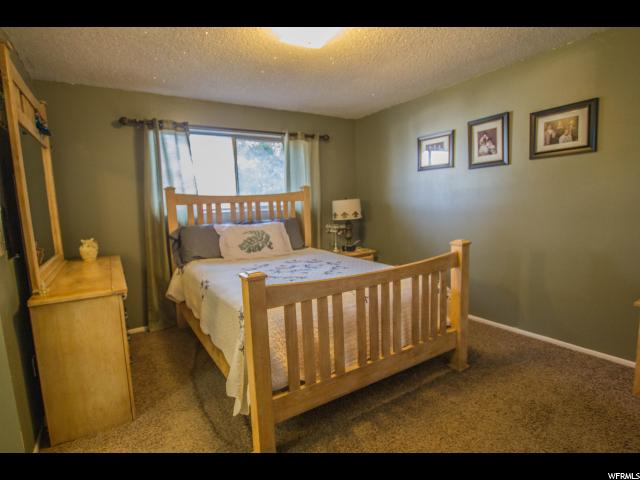 3175 W 6620 West Jordan, UT 84084 - MLS #: 1484867