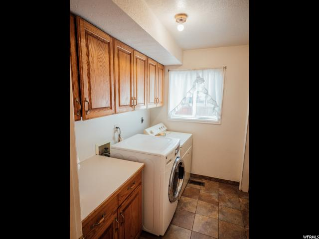 Additional photo for property listing at 720 E 400 S 720 E 400 S Smithfield, 犹他州 84335 美国
