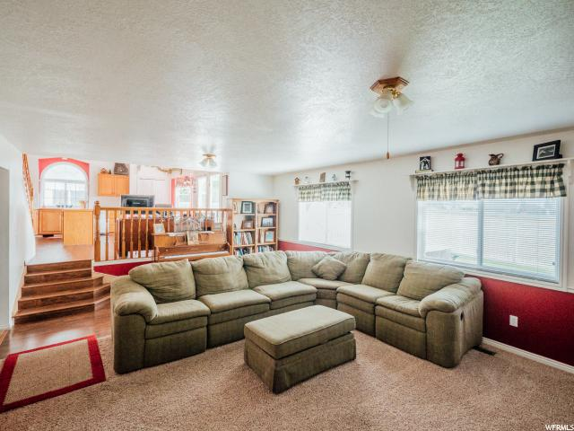 Additional photo for property listing at 720 E 400 S 720 E 400 S Smithfield, Utah 84335 United States
