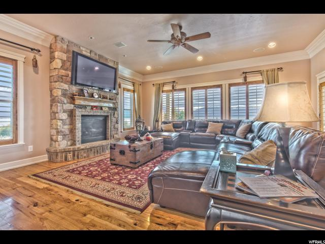 192 E LAKESIDE CT Saratoga Springs, UT 84045 - MLS #: 1484882