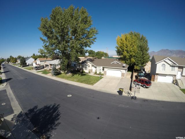 1315 E 100 Spanish Fork, UT 84660 - MLS #: 1484888