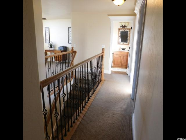 382 W KIT FOX DR Saratoga Springs, UT 84045 - MLS #: 1484912