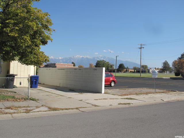 5191 S 4240 West Valley City, UT 84118 - MLS #: 1484916