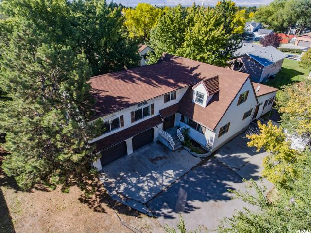 Commercial for Sale at 22-29-401-002, 7404 S UNION PARK Avenue 7404 S UNION PARK Avenue Midvale, Utah 84047 United States