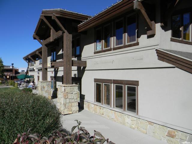 Additional photo for property listing at 1700 PARK Avenue 1700 PARK Avenue Unit: 2976 Park City, Юта 84060 Соединенные Штаты