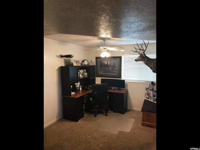 Additional photo for property listing at 2670 W 4000 S 2670 W 4000 S Roy, Utah 84067 United States