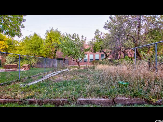 3244 S IMPERIAL ST Salt Lake City, UT 84106 - MLS #: 1484971