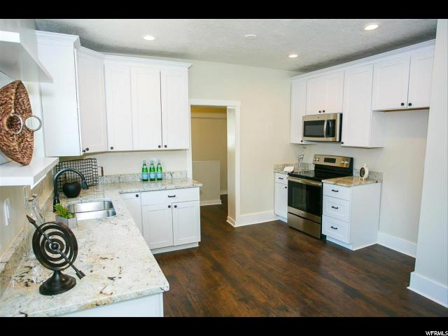 Additional photo for property listing at 2571 POLK Avenue 2571 POLK Avenue Ogden, Utah 84401 Estados Unidos