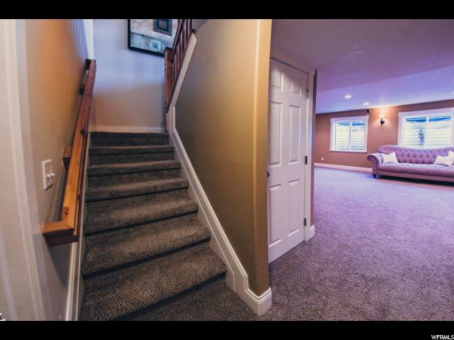 4829 W SAMPSON CT Highland, UT 84003 - MLS #: 1484983