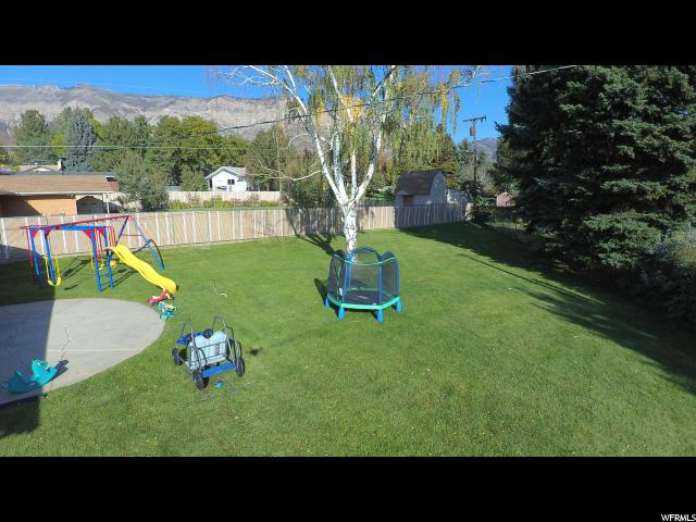 3022 N 550 North Ogden, UT 84414 - MLS #: 1484993