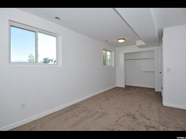 4916 W BEAU CIR Salt Lake City, UT 84118 - MLS #: 1484999