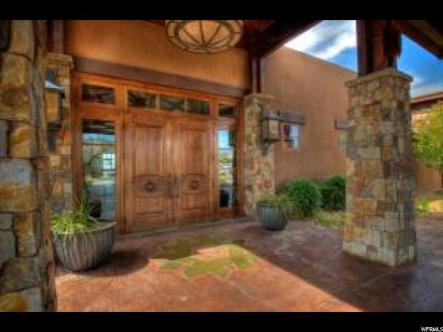 Additional photo for property listing at 609 LONG SKY Drive 609 LONG SKY Drive St. George, Utah 84770 United States