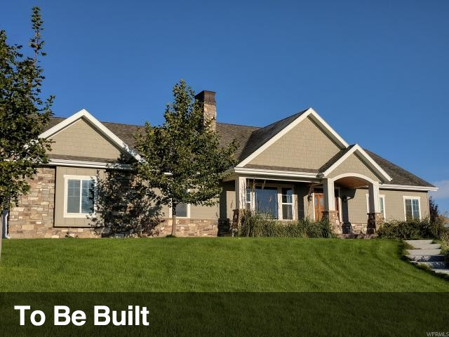 Single Family for Sale at 1280 S LOWER BOULDER Road 1280 S LOWER BOULDER Road Boulder, Utah 84716 United States