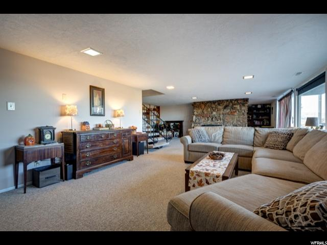 Additional photo for property listing at 1675 S 3150 W 1675 S 3150 W Vernal, Utah 84078 États-Unis