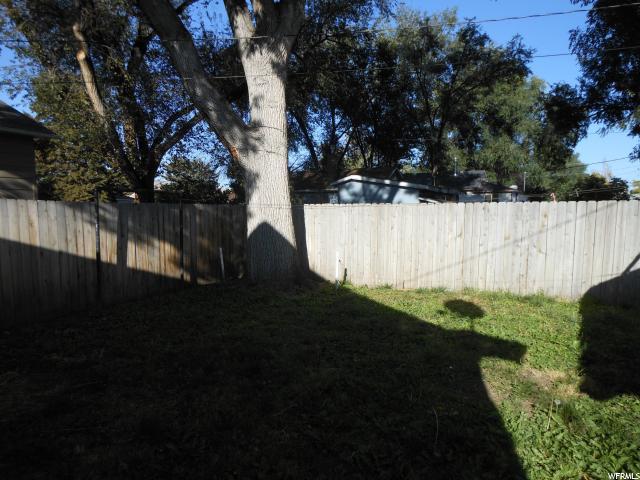 1016 E SUBLETTE Pocatello, ID 83201 - MLS #: 1485044