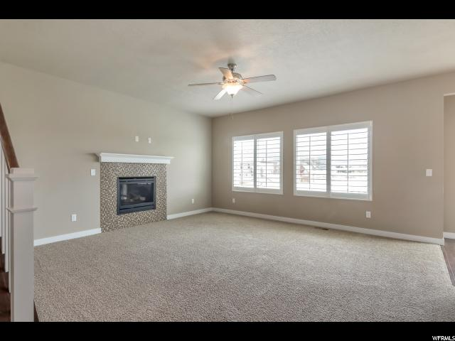 3104 N 1375 Pleasant View, UT 84414 - MLS #: 1485073
