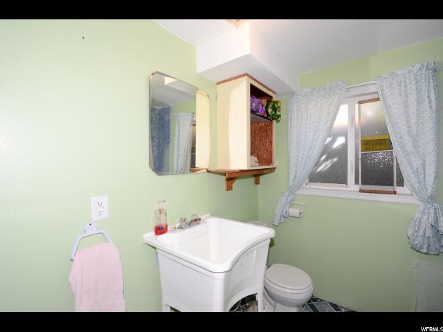 665 S 634 Tremonton, UT 84337 - MLS #: 1485086