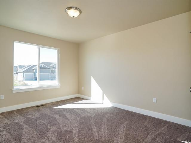 1938 S 2650 Unit 13 West Haven, UT 84401 - MLS #: 1485102