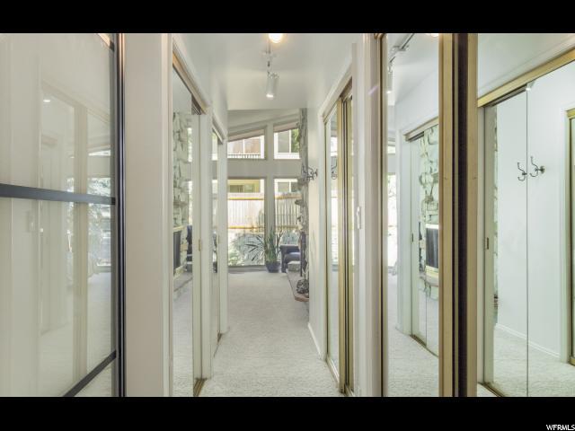 8785 S GRAND OAK DR Cottonwood Heights, UT 84121 - MLS #: 1485105