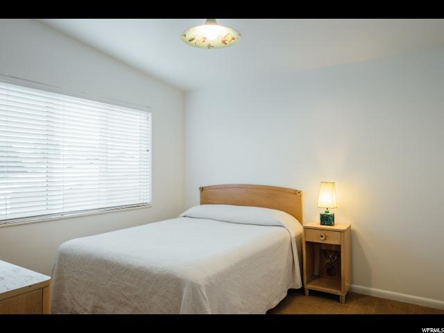 3688 E APOLLO DR Salt Lake City, UT 84124 - MLS #: 1485118