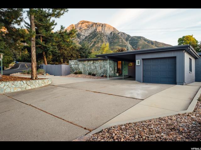 3688 APOLLO DR Salt Lake City, UT 84124 - MLS #: 1485118