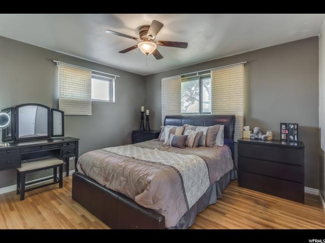 354 W 930 Sunset, UT 84015 - MLS #: 1485121