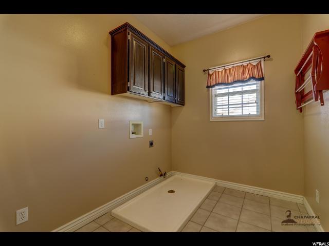 Additional photo for property listing at 2366 S ALAMOSA Drive 2366 S ALAMOSA Drive Washington, Utah 84780 United States