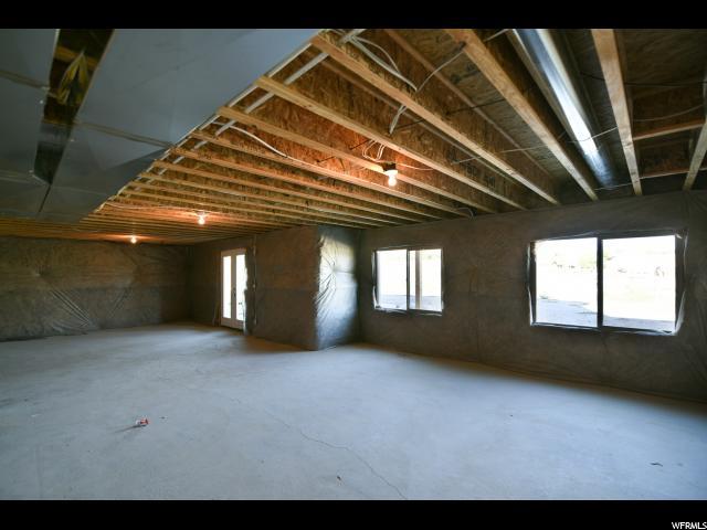 14094 S LIGHT CAHILL CV Bluffdale, UT 84065 - MLS #: 1485133