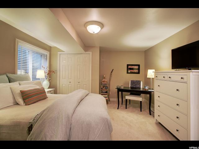 1175 S DOUGLAS ST Salt Lake City, UT 84105 - MLS #: 1485134