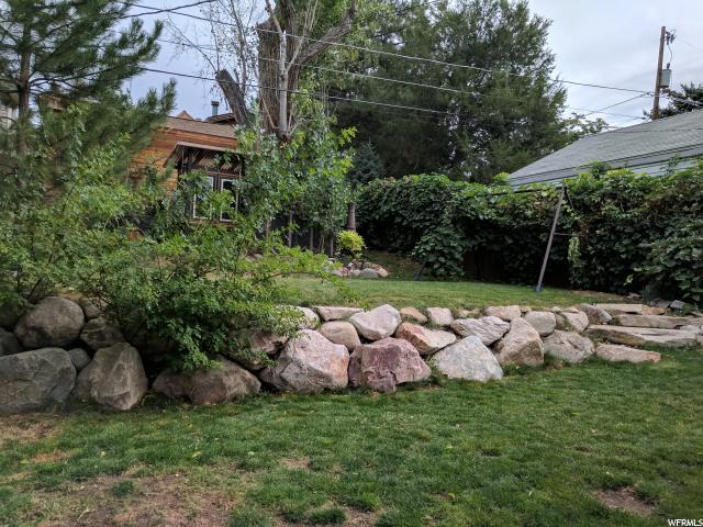 Additional photo for property listing at 1221 E HARRISON Avenue 1221 E HARRISON Avenue Salt Lake City, Utah 84105 United States