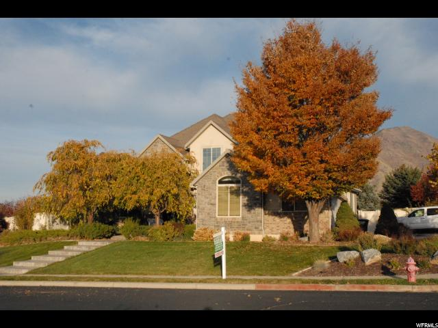 Additional photo for property listing at 1291 S 420 W 1291 S 420 W Salem, Utah 84653 United States