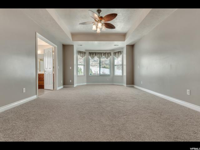Additional photo for property listing at 296 W 3950 N 296 W 3950 N Pleasant View, Utah 84414 United States