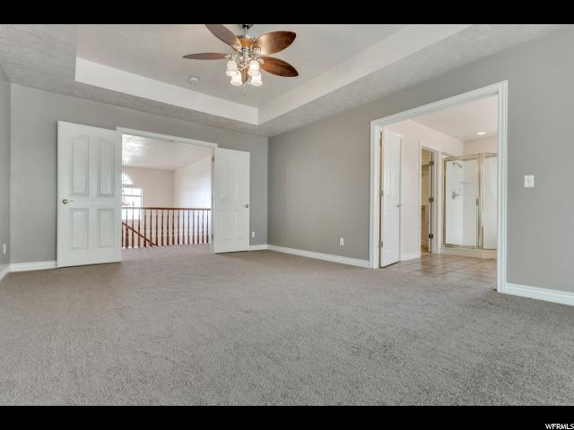 Additional photo for property listing at 296 W 3950 N 296 W 3950 N Pleasant View, Utah 84414 Estados Unidos