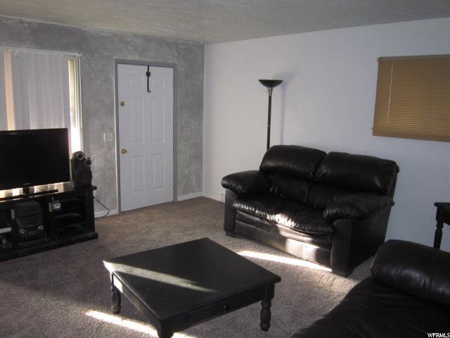 1720 LINCOLN Ogden, UT 84404 - MLS #: 1485153