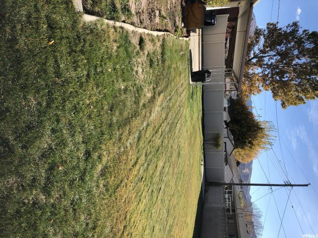 733 W 1900 Woods Cross, UT 84087 - MLS #: 1485157