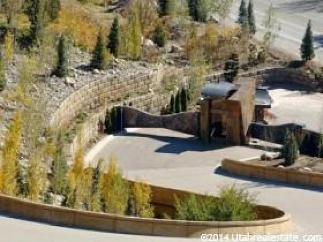 3937 E CANYON ESTATE DR Cottonwood Heights, UT 84121 - MLS #: 1485177