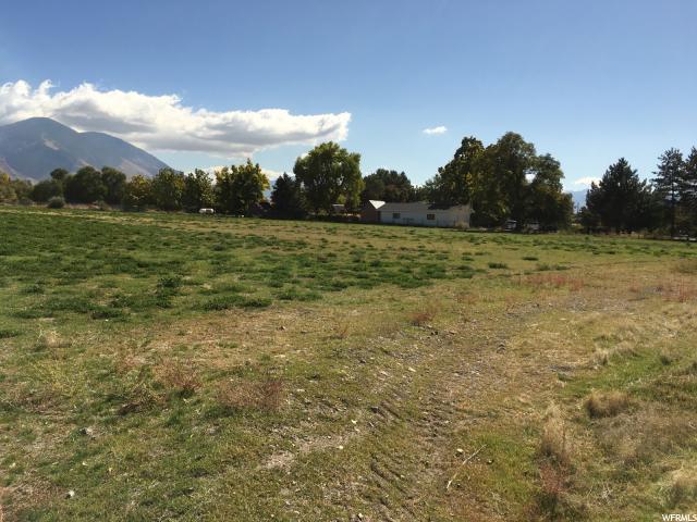 1826 N GENEVA RD Provo, UT 84601 - MLS #: 1485209