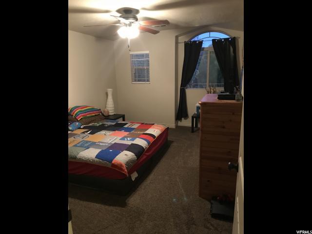 2371 S ARTHUR West Haven, UT 84401 - MLS #: 1485217